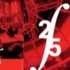 affiche Les Flâneries Musicales de Reims 2014 - Festival