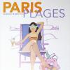 affiche Paris Plages 2014