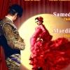 affiche Festival Opéra Côté Jardin - Les voix du Lyrique