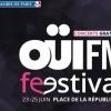 affiche Festival Soirs d'Eté - OÜI FM