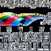 affiche Festival du Film Francophone d'Angoulême