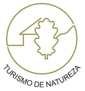 logo-turismo-de-natureza-icnb