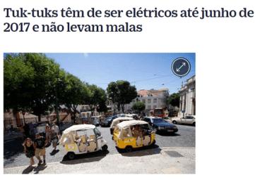 noticia_tuk-tuks-eletricos-ate-2017