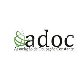 P_Adoc