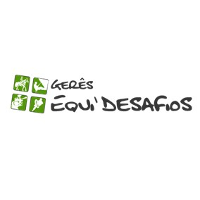 P_Equidesafios