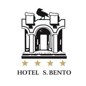 P_Hotel S. Bento