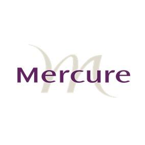 P_Mercure