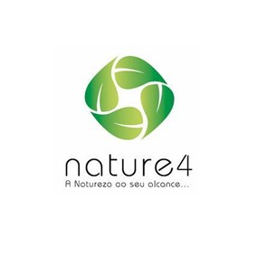 P_Nature