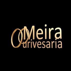 P_Ouriversaria Meira