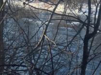 site: jwcurry - Riverside Park - Kemptville Creek