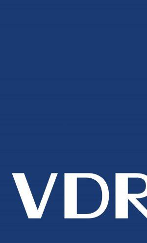 VDR präsentiert Geschäftsreiseanalyse 2018