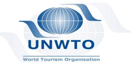 """Prinzip """"Aussitzen"""" bei der Weltorganisation für Tourismus? Up Date"""