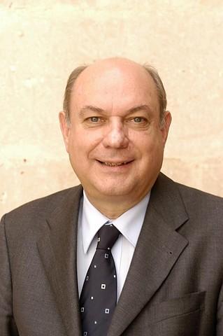DRV-Vizepräsident: 2009 die Weichen für die Zukunft stellen