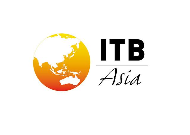 ITB Asia zur Lage mittelständischer Unternehmen in der Tourismusbranche
