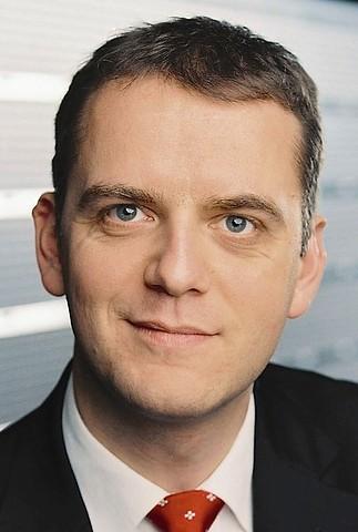 Tobis Jüngert verlässt DRV – Hans-Gustav Koch wird Nachfolger
