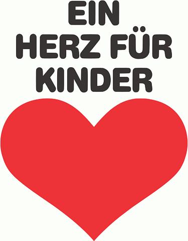 """Air Berlin unterstützt """"Ein Herz für Kinder"""""""