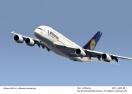 Lufthansa bietet Kunden attraktiven Winterflugplan