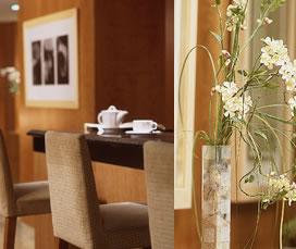 NH Hoteles gab Studie zum Reiseverhalten europäischer Touristen in Auftrag