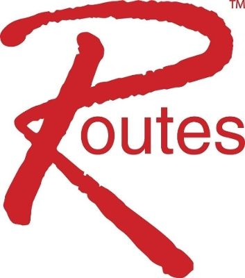 Routes Europe 2019 zu Gast in Hannover