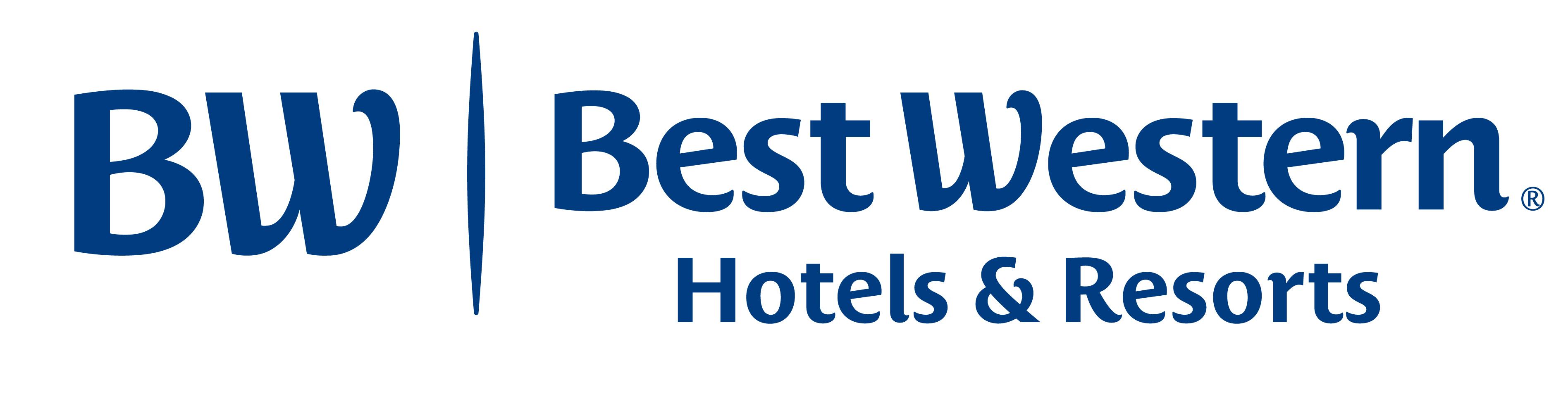Plaza Hotel Grevenbroich wird zu Best Western