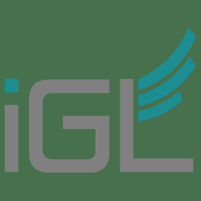 IGL und UFO zur Insolvenz von airberlin