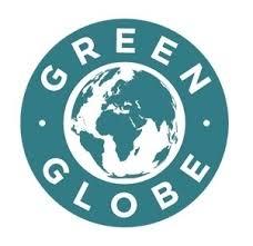 Living Hotels der Derag Gruppe erhalten Green Globe Zertifizierung