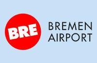 Flughafen Bremen erhält Namenszusatz