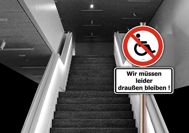 """DZT integriert Datenbank """"Reisen für Alle"""" in germany.travel"""