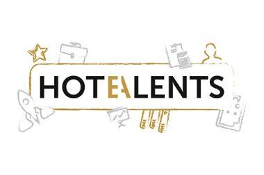 Was junge Talente in der Hotellerie und Gastronomie wirklich wollen