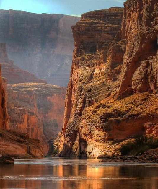 US-Nationalparks von drohendem Regierungsstillstand in den USA nicht betroffen