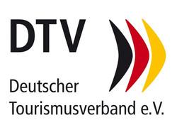 Deutscher Tourismuspreis 2018