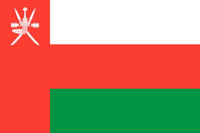 Oman wird Partnerland der ITB Berlin 2020