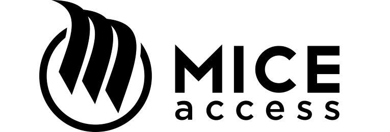 Tagungshotels in Essen – die beste Auswahl bei MICE access
