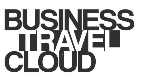 BUSINESS TRAVEL CLOUD – DER digitale Travel Manager
