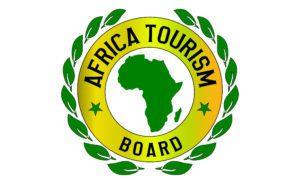 Mittelstandsallianz Afrika gegründet