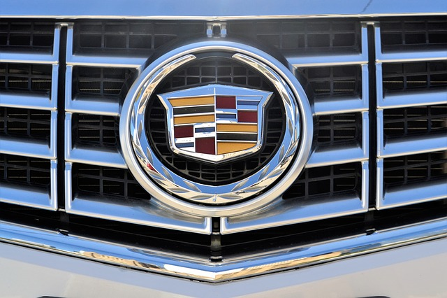 Hertz Deutschland nimmt 150 Cadillacs in die Flotte