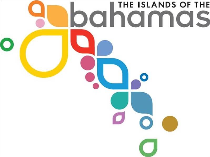 Zahlreiche Inseln der Bahamas von Dorian nicht betroffen