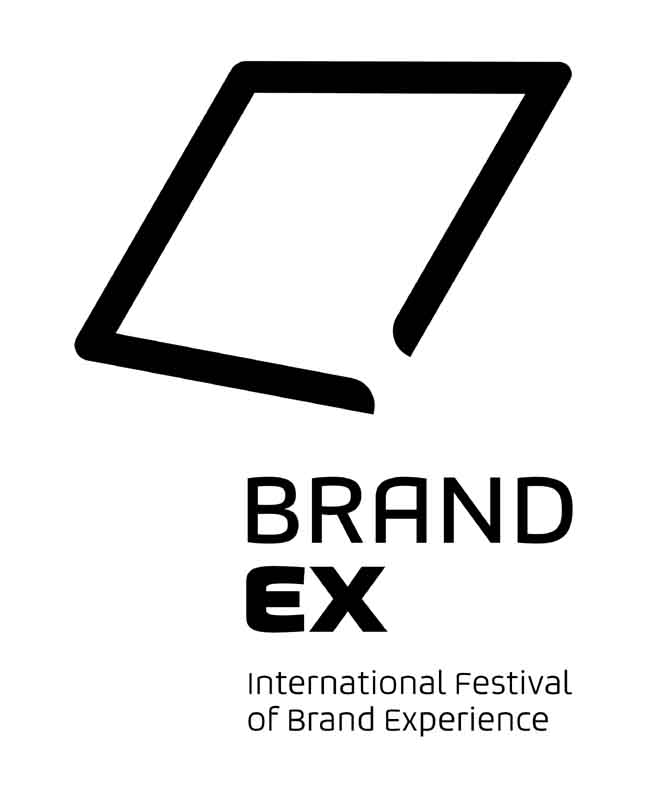 International Festival of Brand Experience 2020