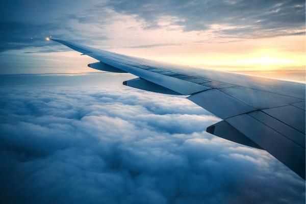 Billigflüge: Beliebt beim Kunden, riskant fürs Business