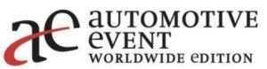 automotive-event.com geht online