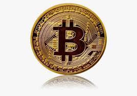 Kryptobots und Gefahren im Handel mit Bitcoin