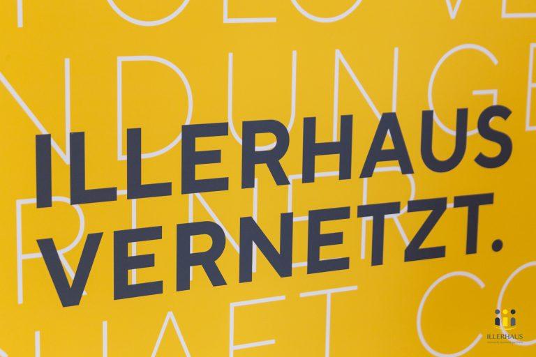Sichere Veranstaltungen – MICE Boat Show in Frankfurt, Wiesbaden und Mannheim