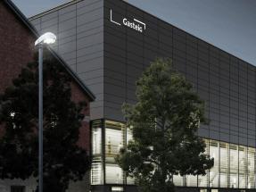 Kulturzentrum Gasteig in München wird generalsaniert