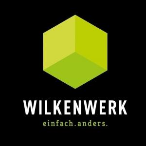 Hamburger Innovation Summit von WILKENWERK digital umgesetzt