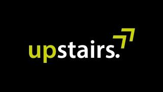upstairs GmbH – die Eventagentur