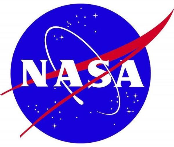 NASA to Share the Universe with Instagram Users through ...