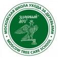 tree-school