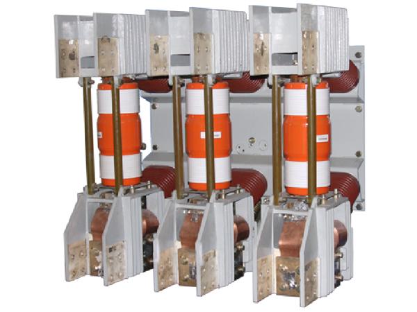ZN105-18/T6300-63 Vacuum Circuit Breaker For Generator