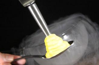 Crema de naranja con nitrógeno líquido_03