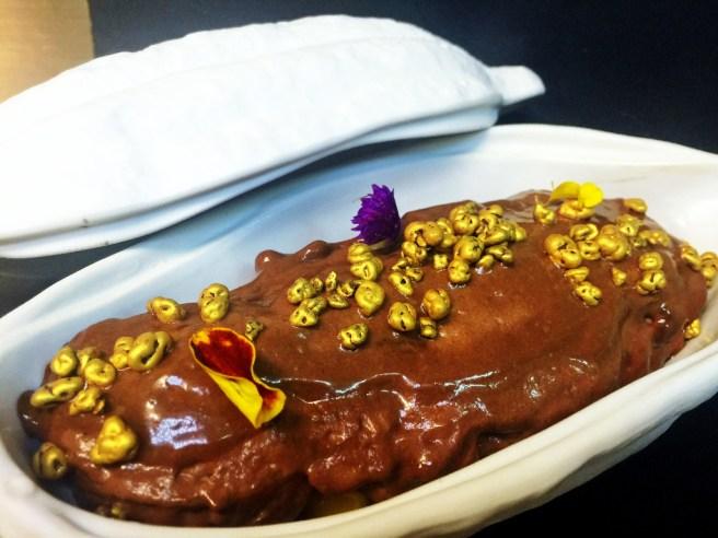 chocolatepicante